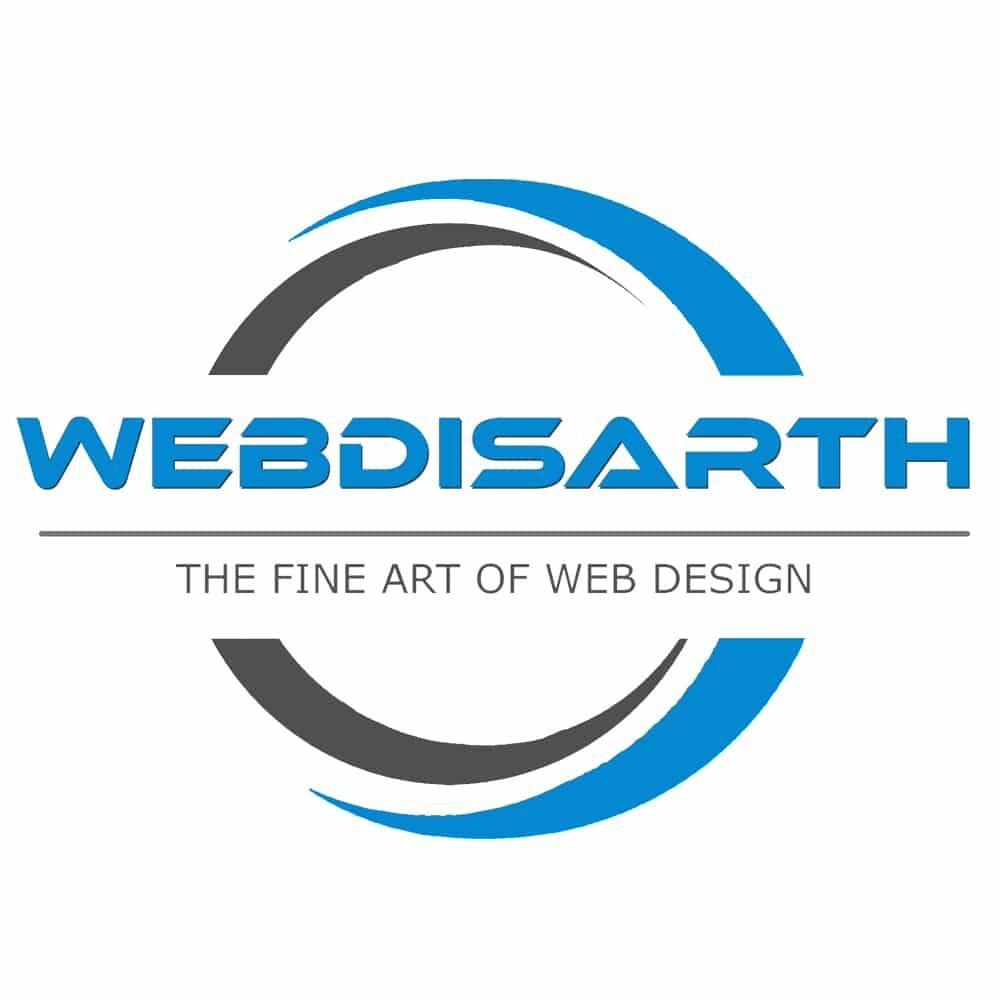 webdisarth.ro